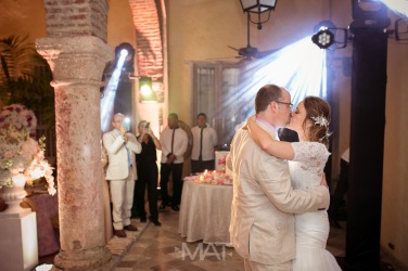 43_wedding_event_planner_organizadora_matrimonios_cartagena_colombia
