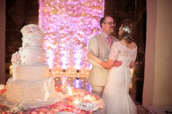 47_wedding_event_planner_organizadora_matrimonios_cartagena_colombia