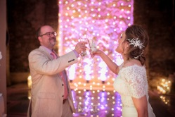 49_wedding_event_planner_organizadora_matrimonios_cartagena_colombia