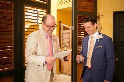 4_boda_cartagena_organizadora_matrimonios_wedding_planner