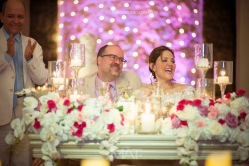 50_wedding_event_planner_organizadora_matrimonios_cartagena_colombia