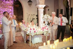 51_wedding_event_planner_organizadora_matrimonios_cartagena_colombia