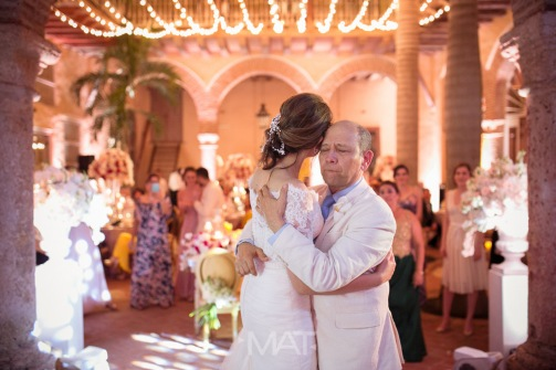 52_wedding_event_planner_organizadora_matrimonios_cartagena_colombia