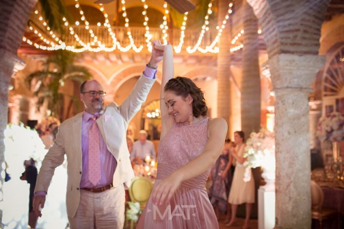 55_wedding_event_planner_organizadora_matrimonios_cartagena_colombia