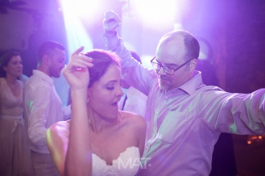 59_wedding_event_planner_organizadora_matrimonios_cartagena_colombia