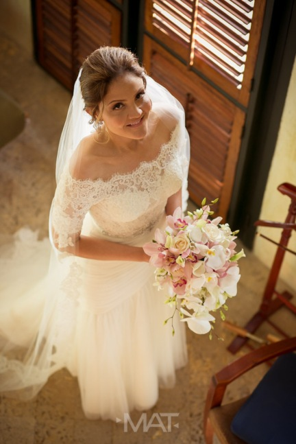 7_boda_cartagena_organizadora_matrimonios_wedding_planner