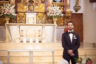 10-destination-weddings-cartagena-bodas-wedding-planner-colombia