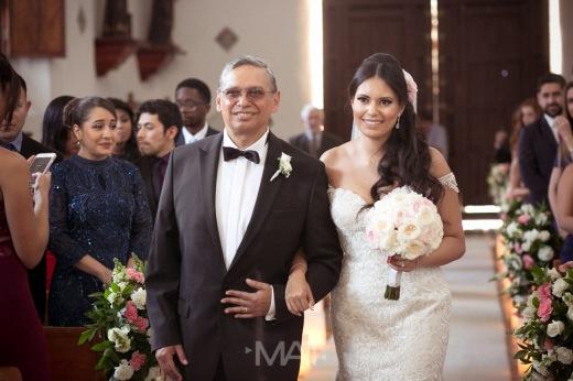 12-destination-weddings-cartagena-bodas-wedding-planner-colombia