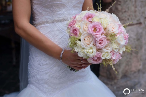 12_boda_cartagena_organizadora_matrimonios_wedding_planner