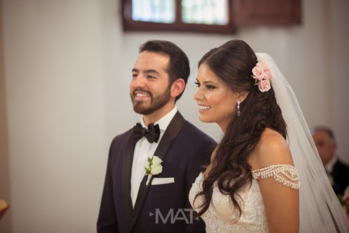 14-destination-weddings-cartagena-bodas-wedding-planner-colombia