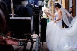 14_boda_cartagena_organizadora_matrimonios_wedding_planner