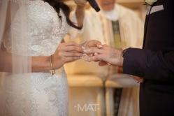 16-destination-weddings-cartagena-bodas-wedding-planner-colombia
