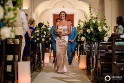 16_boda_cartagena_organizadora_matrimonios_wedding_planner