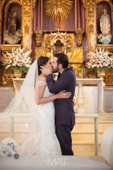 17-destination-weddings-cartagena-bodas-wedding-planner-colombia