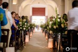 17_boda_cartagena_organizadora_matrimonios_wedding_planner