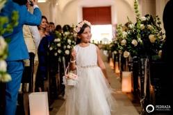 18_boda_cartagena_organizadora_matrimonios_wedding_planner