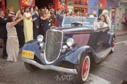 19-destination-weddings-cartagena-bodas-wedding-planner-colombia