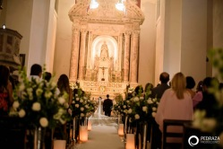 19_boda_cartagena_organizadora_matrimonios_wedding_planner