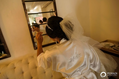 1_boda_cartagena_organizadora_matrimonios_wedding_planner