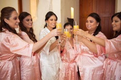 2-wedding-planner-bodas-cartagena-colombia