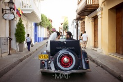 20-destination-weddings-cartagena-bodas-wedding-planner-colombia