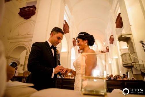 20_boda_cartagena_organizadora_matrimonios_wedding_planner