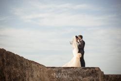 21-mi-boda-en-cartagena-wedding-planner