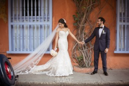22-mi-boda-en-cartagena-wedding-planner