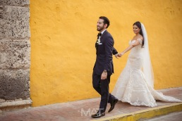 23-mi-boda-en-cartagena-wedding-planner