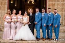 23_boda_cartagena_organizadora_matrimonios_wedding_planner
