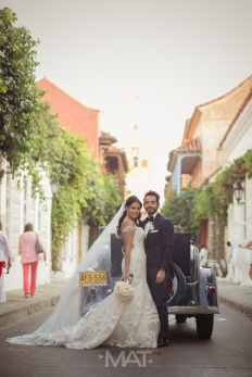 24-mi-boda-en-cartagena-wedding-planner