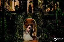24_boda_cartagena_organizadora_matrimonios_wedding_planner