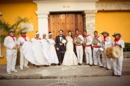 25-mi-boda-en-cartagena-wedding-planner