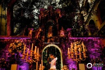 25_boda_cartagena_organizadora_matrimonios_wedding_planner