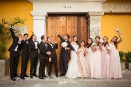 26-mi-boda-en-cartagena-wedding-planner