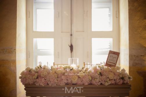 27-mi-boda-en-cartagena-wedding-planner