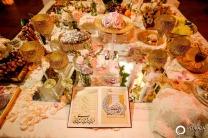 27_boda_cartagena_organizadora_matrimonios_wedding_planner