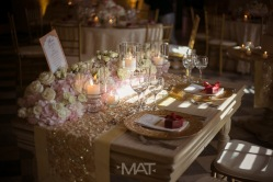 28-mi-boda-en-cartagena-wedding-planner