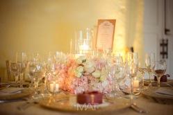 29-mi-boda-en-cartagena-wedding-planner
