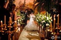 29_boda_cartagena_organizadora_matrimonios_wedding_planner