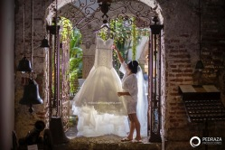 2_boda_cartagena_organizadora_matrimonios_wedding_planner