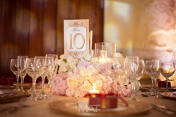 30-mi-boda-en-cartagena-wedding-planner