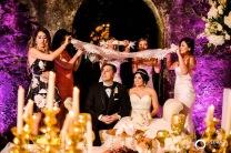 30_boda_cartagena_organizadora_matrimonios_wedding_planner