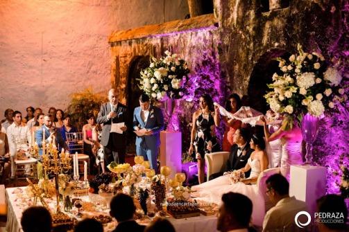 31_bodas_cartagena_matrimonios_wedding_planning
