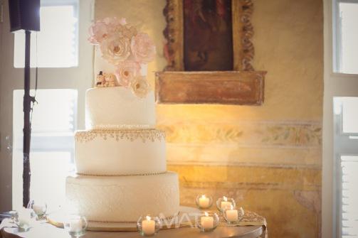 32-mi-boda-en-cartagena-wedding-planner