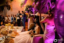 33_bodas_cartagena_matrimonios_wedding_planning
