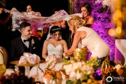 34_bodas_cartagena_matrimonios_wedding_planning