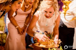 35_bodas_cartagena_matrimonios_wedding_planning
