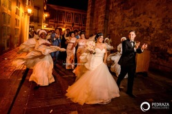 36_bodas_cartagena_matrimonios_wedding_planning