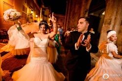 37_bodas_cartagena_matrimonios_wedding_planning